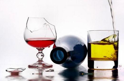 Аптека купить препараты от алкогольной зависимости