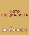 Лузановская Ирина Александровна
