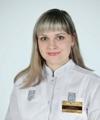 Семенюк Татьяна Олеговна